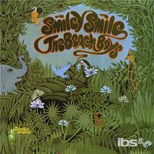 Smiley Smile (Japanese Edition) - SuperAudio CD di Beach Boys