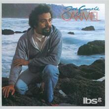 Carmel (Japanese Limited Edition) - SHM-CD di Joe Sample