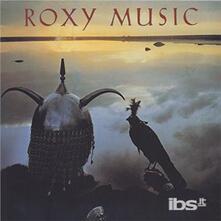 Avalon (Japanese Edition) - SuperAudio CD di Roxy Music
