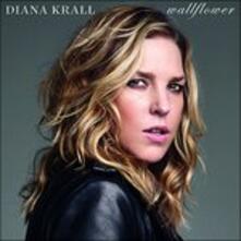 Wallflower (Japanese Edition + Bonus Tracks) - SuperAudio CD di Diana Krall