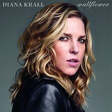 Wallflower (Japanese Edition) - SHM-CD di Diana Krall