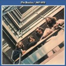 The Beatles 1967-1970 (Japanese Edition) - CD Audio di Beatles