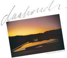 Daahoud (Japanese Limited Edition) - CD Audio di Tsuyoshi Yamamoto