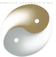 Hogiuta (Japanese Edition) - CD Audio di Terumasa Hino