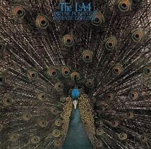 Pavane Pour Une Infante (Japanese Edition) - CD Audio di L.A. Four
