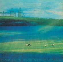 Crystal Green (Japanese Edition) - CD Audio di Rainbow