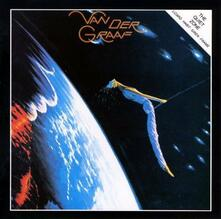 Quiet (Japanese Edition) - CD Audio di Van der Graaf Generator