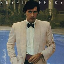 Another Time (Japanese Edition) - CD Audio di Bryan Ferry