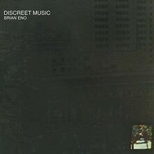 Discreet Music (Japanese Edition) - SHM-CD di Brian Eno