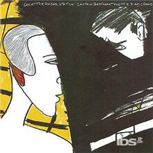 Doc at The (Japanese Limited Remastered) - SuperAudio CD di Captain Beefheart