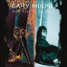Dark Days in Paradise (SHM-CD Japanese Edition) - SHM-CD di Gary Moore