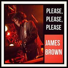 Please Please Please (Japanese Edition) - CD Audio di James Brown