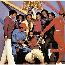Feel me (Japanese Edition) - CD Audio di Cameo