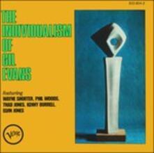 The Individualism of (SHM-CD Japanese Edition) - SHM-CD di Gil Evans
