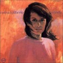 Windy (Japanese Limited Remastered) - CD Audio di Astrud Gilberto