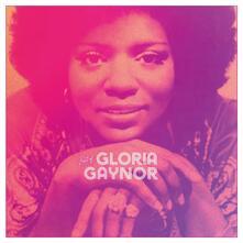 Best of Gloria Gaynor - CD Audio di Gloria Gaynor