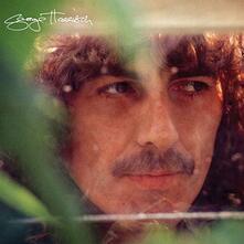 George Harrison (HQ) - CD Audio di George Harrison