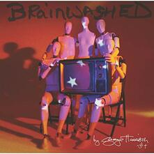 Brainwashed (HQ) - CD Audio di George Harrison