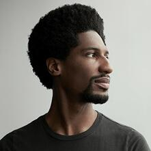 Hollywood Africans - CD Audio di Jon Batiste