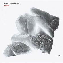 Khmer (Limited Edition) - CD Audio di Nils Petter Molvaer