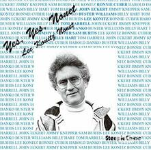 Yes. Yes. Nonet (Japanese Edition) - CD Audio di Lee Konitz