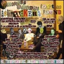Lost and Found (Japanese Edition) - CD Audio di Slackers