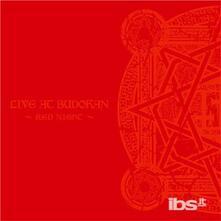 Live at Budokan (Japanese Edition) - CD Audio di Babymetal
