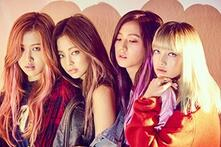 Re:Blackpink - CD Audio di Blackpink