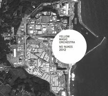 No Nukes 2012 (Japanese Limited Remastered) - CD Audio di Yellow Magic Orchestra