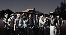 Devil - Magic (Japanese Edition) - CD Audio di Super Junior