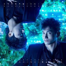 Reboot - CD Audio di Tohoshinki