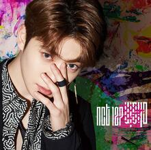 Chain (Jaehyun Version) - CD Audio di NCT 127