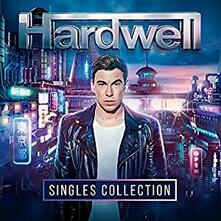 Best (Japanese Edition) - CD Audio di Hardwell