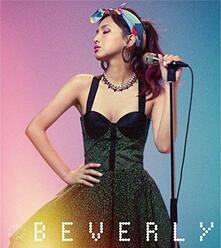 24 - CD Audio di Beverly