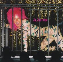 Ja, Zoo (Japanese Edition) - CD Audio di Hide