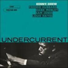 Nature Beauty - CD Audio di Kenny Drew