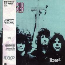 Day After Day - CD Audio di Badfinger