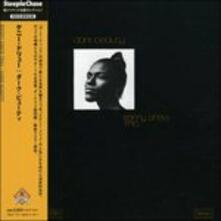 Dark Beauty (Limited Edition) - CD Audio di Kenny Drew