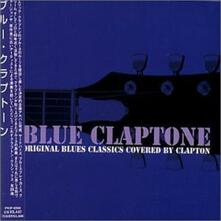 Original Blues Classics - CD Audio