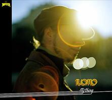 My Thing (Limited Edition) - CD Audio di Tuomo
