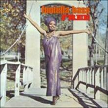 Free - CD Audio di Fontella Bass