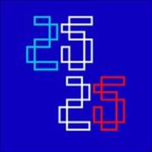25 25 - CD Audio di Factory Floor