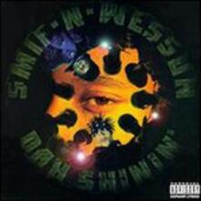 Dah Shinin (+ Bonus Tracks) - CD Audio di Smif 'n' Wessun