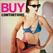 Buy (Japanese Edition) - CD Audio di James Chance