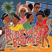 Roots Of Ska - CD Audio