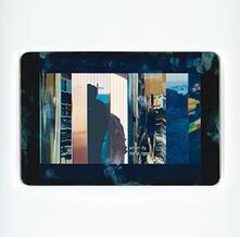Art in the Age of - CD Audio di Portico Quartet