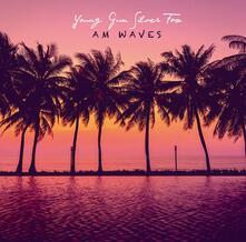 Am Waves - CD Audio di Young Gun Silver Fox