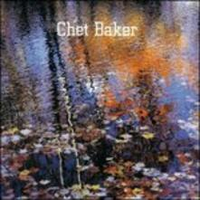 Peace (Japanese Edition) - CD Audio di Chet Baker