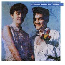 Idlewild (SHM-CD Import) - SHM-CD di Everything but the Girl