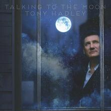 Talking to the Moon - CD Audio di Tony Hadley